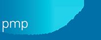 pmp-logo-kontakt
